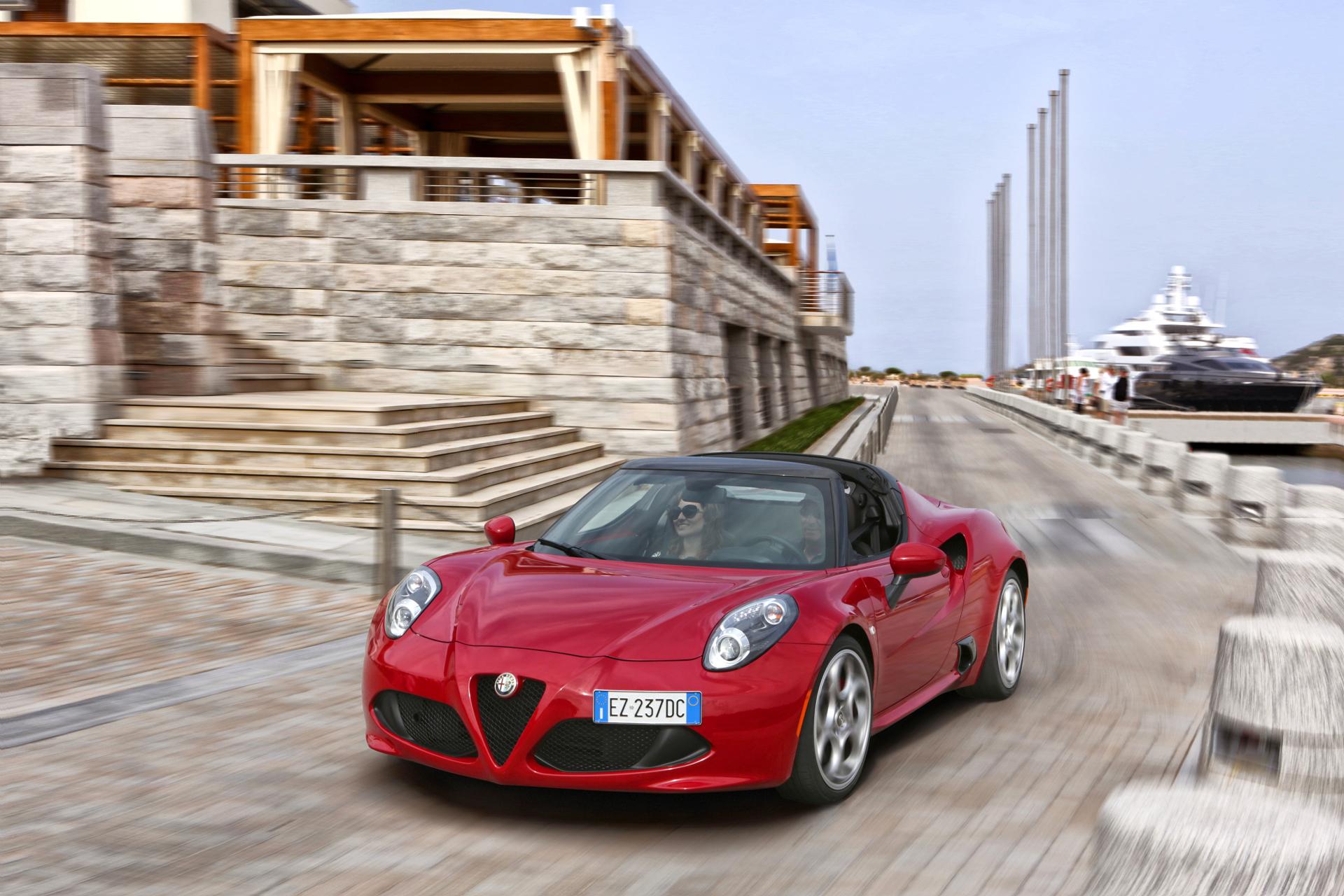 150518_Alfa_Romeo_4C_Spider_12.jpg