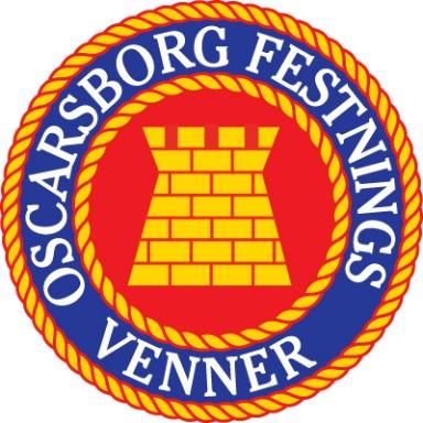 OFV logo.png