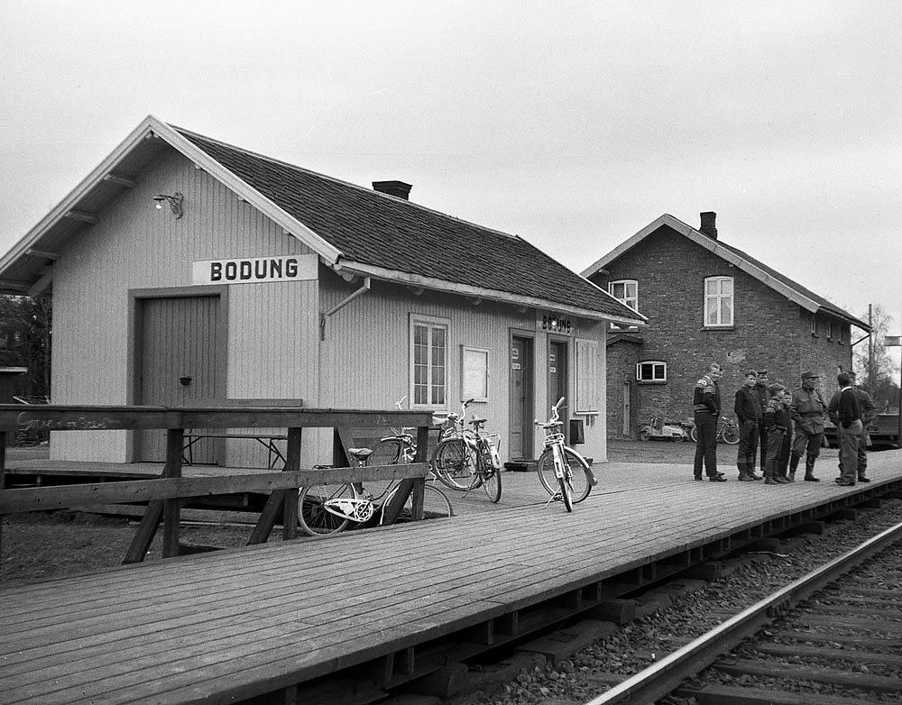 1964-bodung-1.jpg