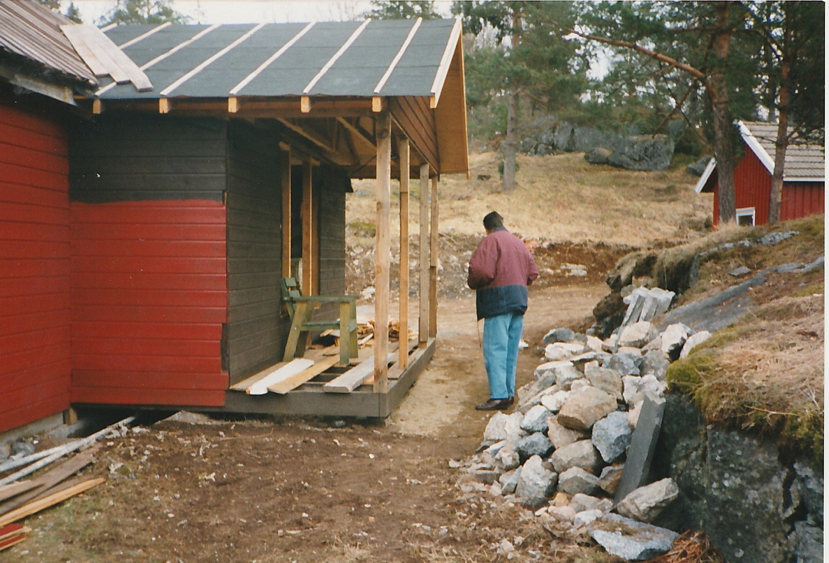 Losje hytta Holmane i Kodal.jpg