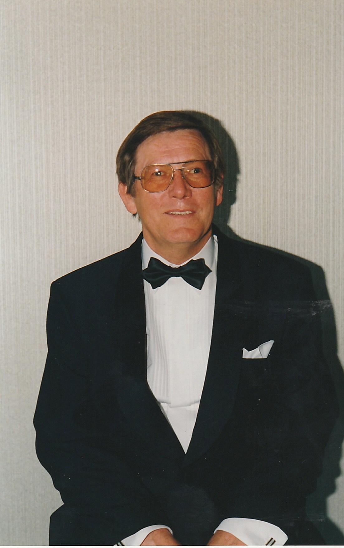 Jan Oscar Samuelsen.jpg