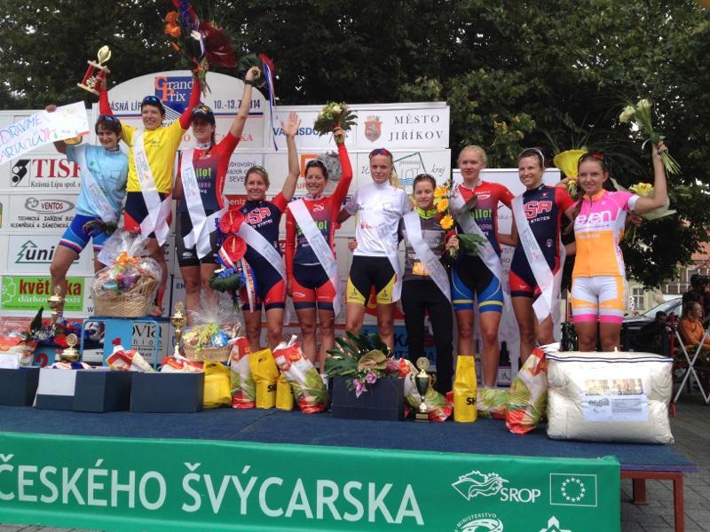 Tour de Feminin 2014. sammenlagt.jpg
