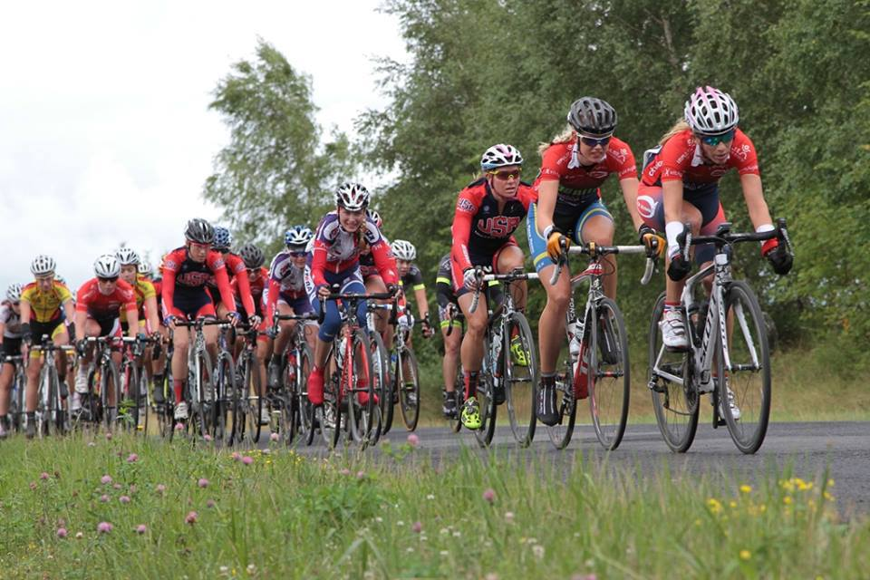 Thrude i front 1. etappe.jpg