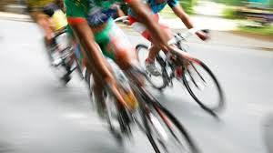 Linker til NCF sine sider om mastersykling