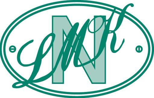 lmk_logo-transparent.jpg