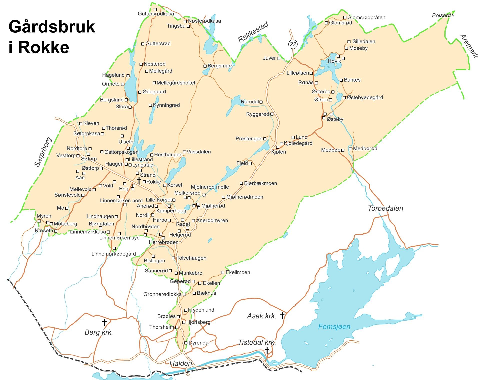 Gårdsbruk Rokke 260607 (002).jpg
