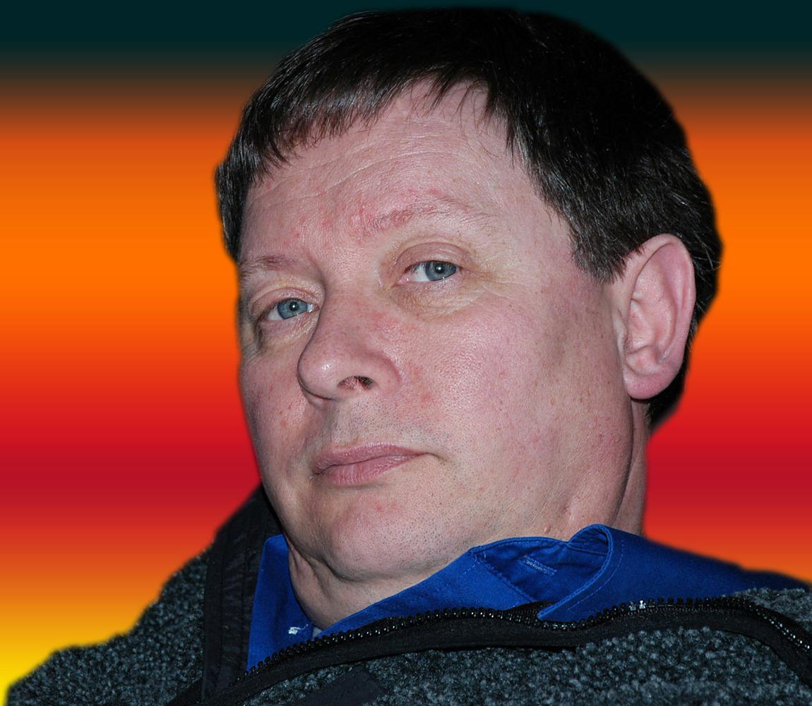 Gunvald Pedersen style=
