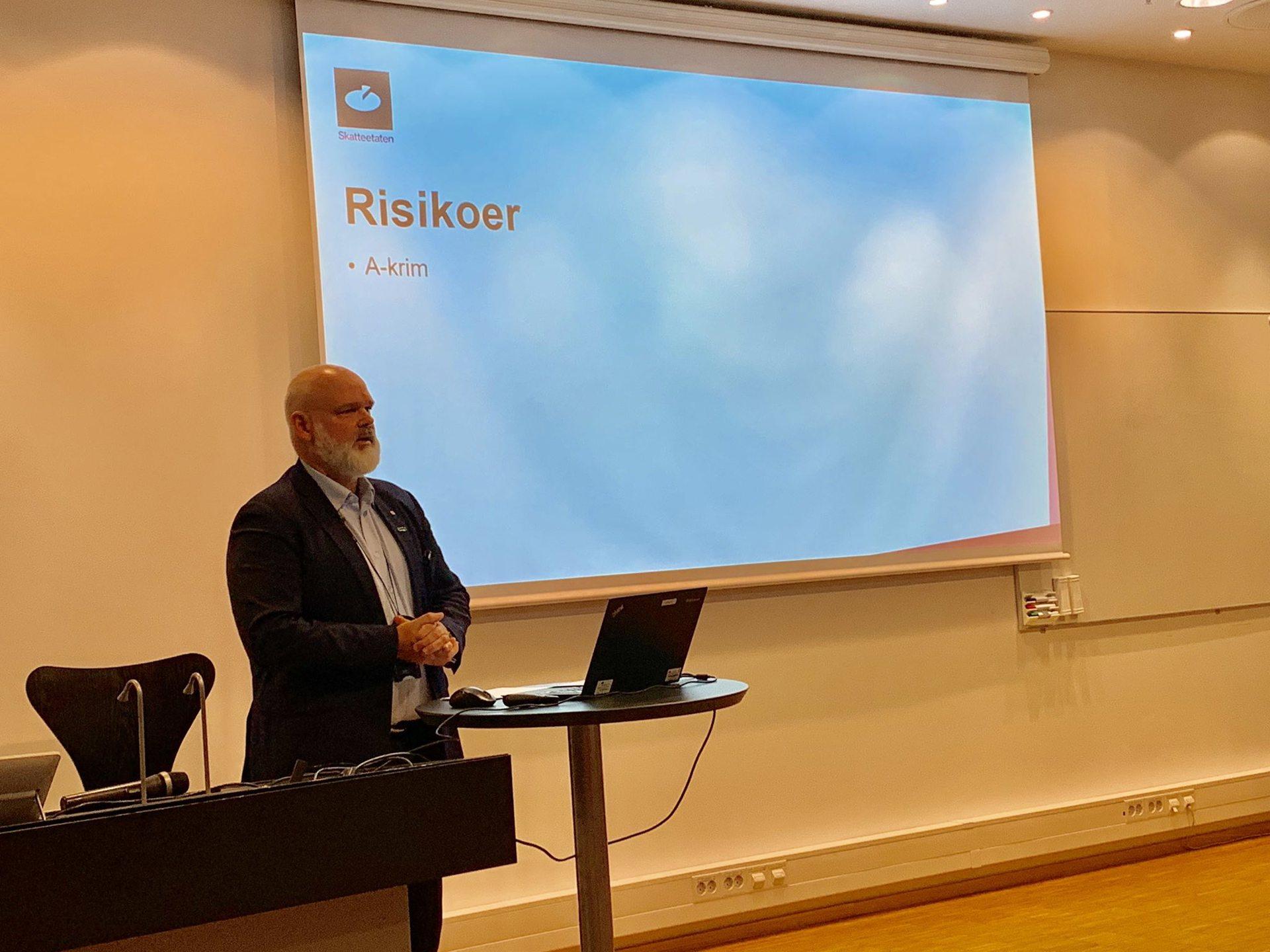 JanErikNilsen2019.jpg