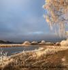 Nitelva_i_rimfrost_-_Foto_Klaus_Clausen.png
