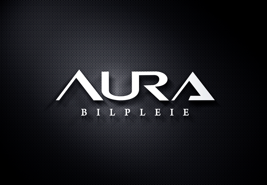 Aura Bilpleie AS