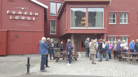 Klar for Svalbard.png