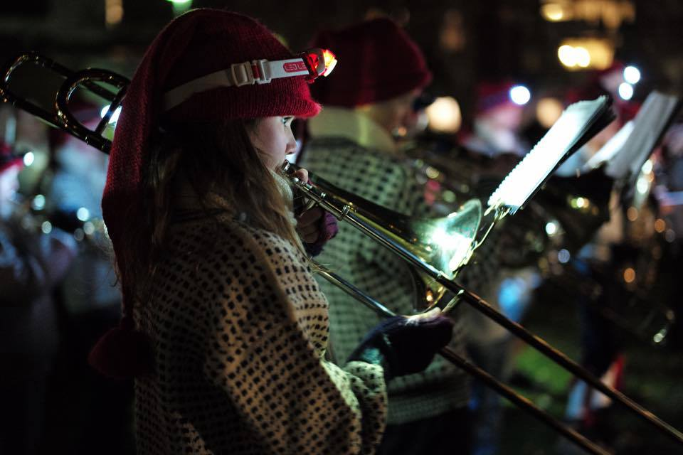 Trombone_jul
