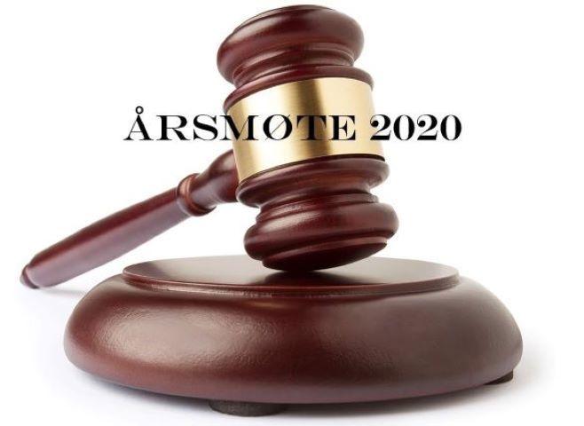 Årsmøte 2020_bilde.JPG
