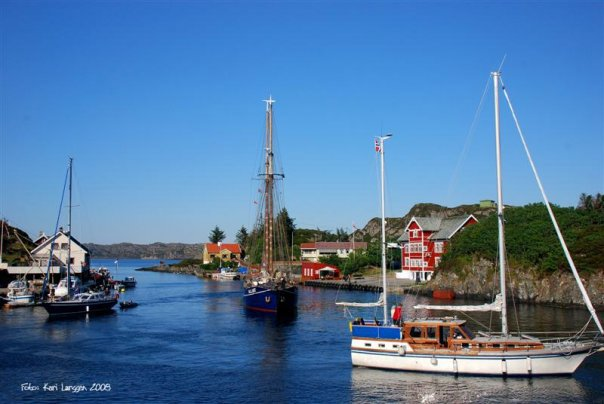 havn2.jpg