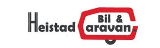 Heistad Caravan logo.png