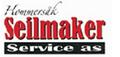 Hommersåk Seilmakerservice - Tilbud til BKR