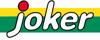 Artikkelbilde til artikkelen Joker Espevær - Åpningstider
