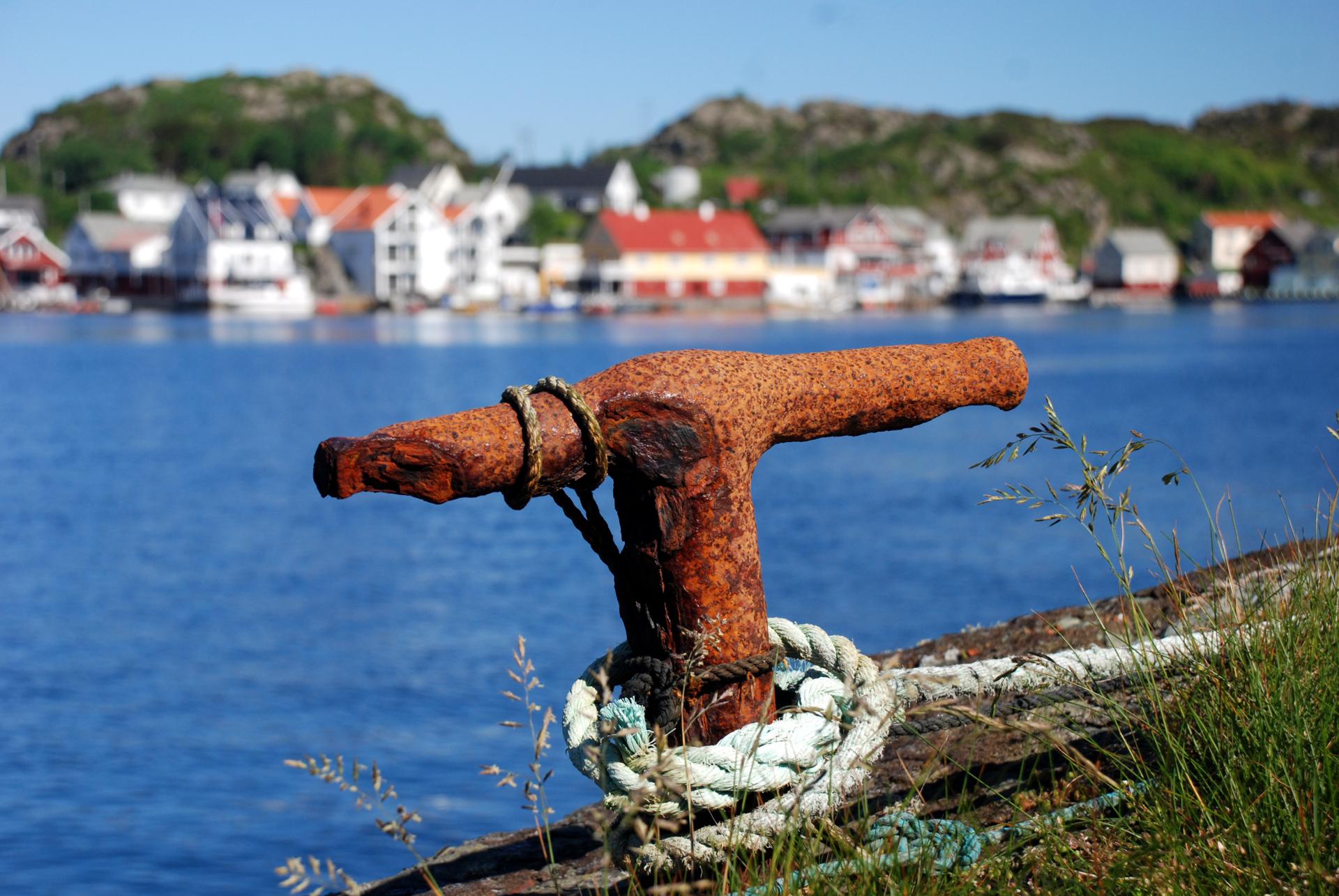 espevær havn 2.jpg