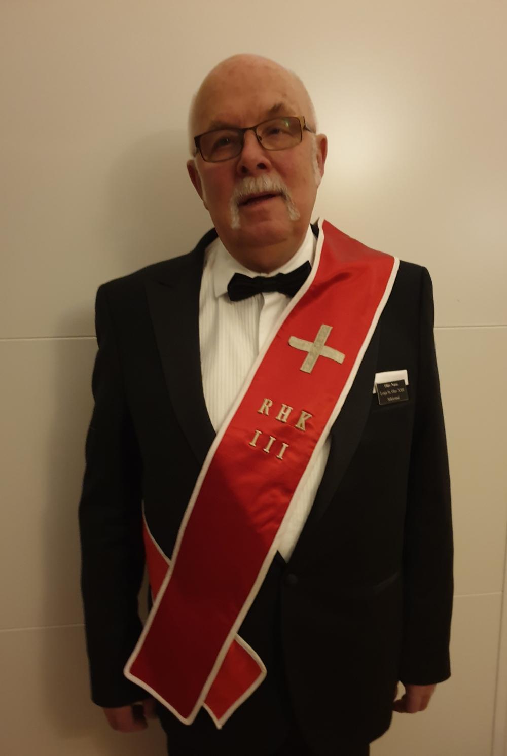 Olav Næss style=
