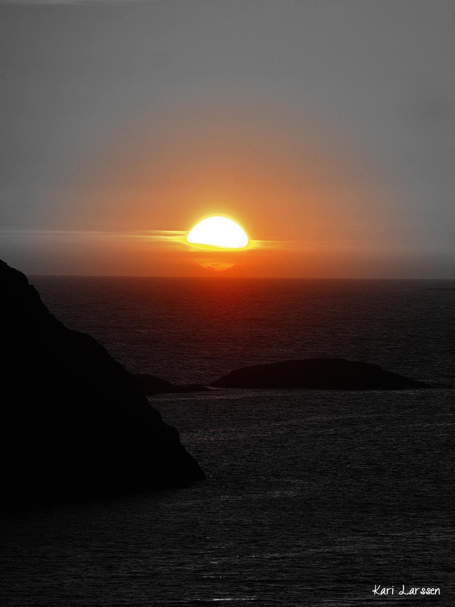 solnedgang 1.jpg