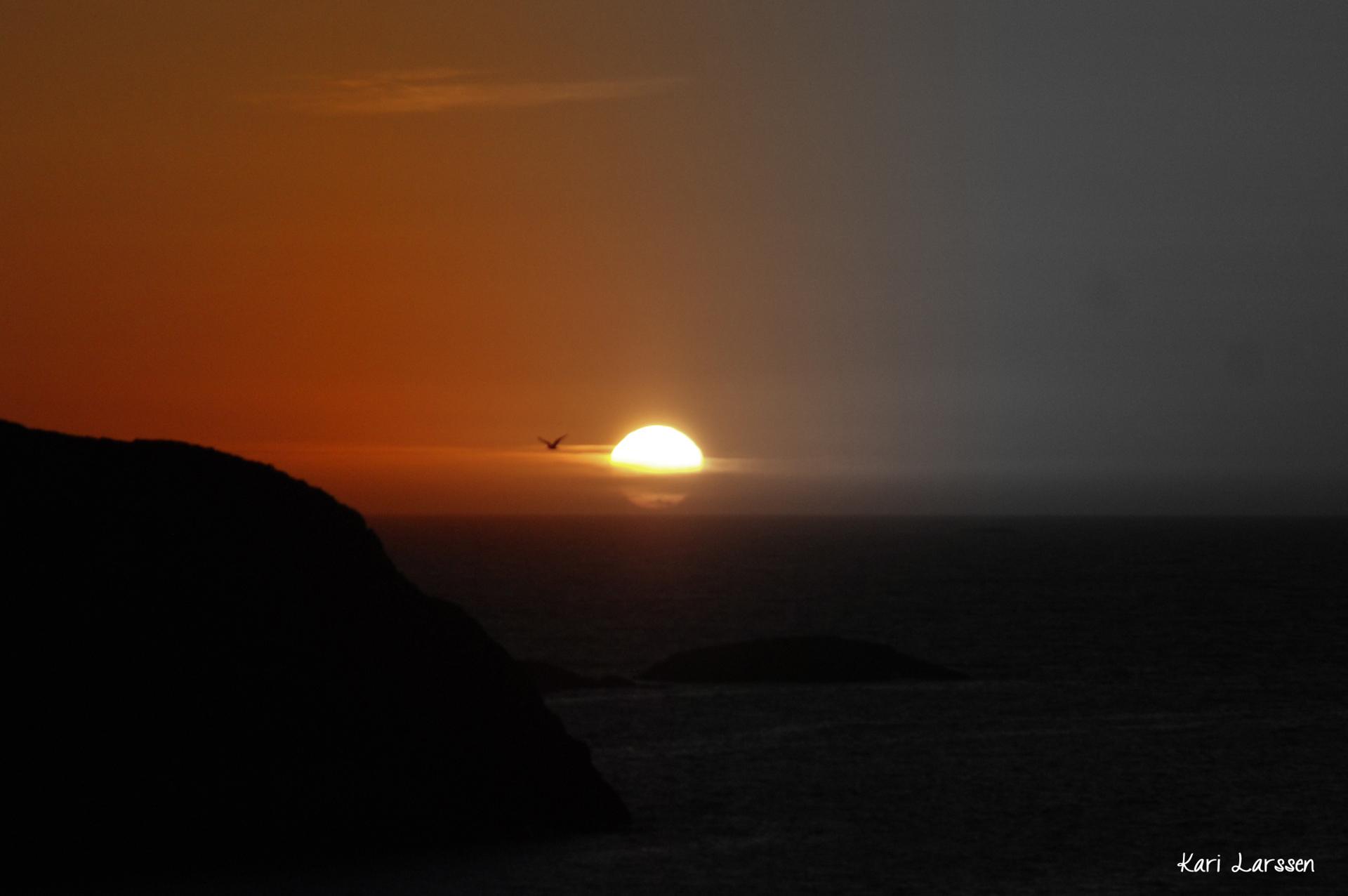 solnedgang 2.jpg