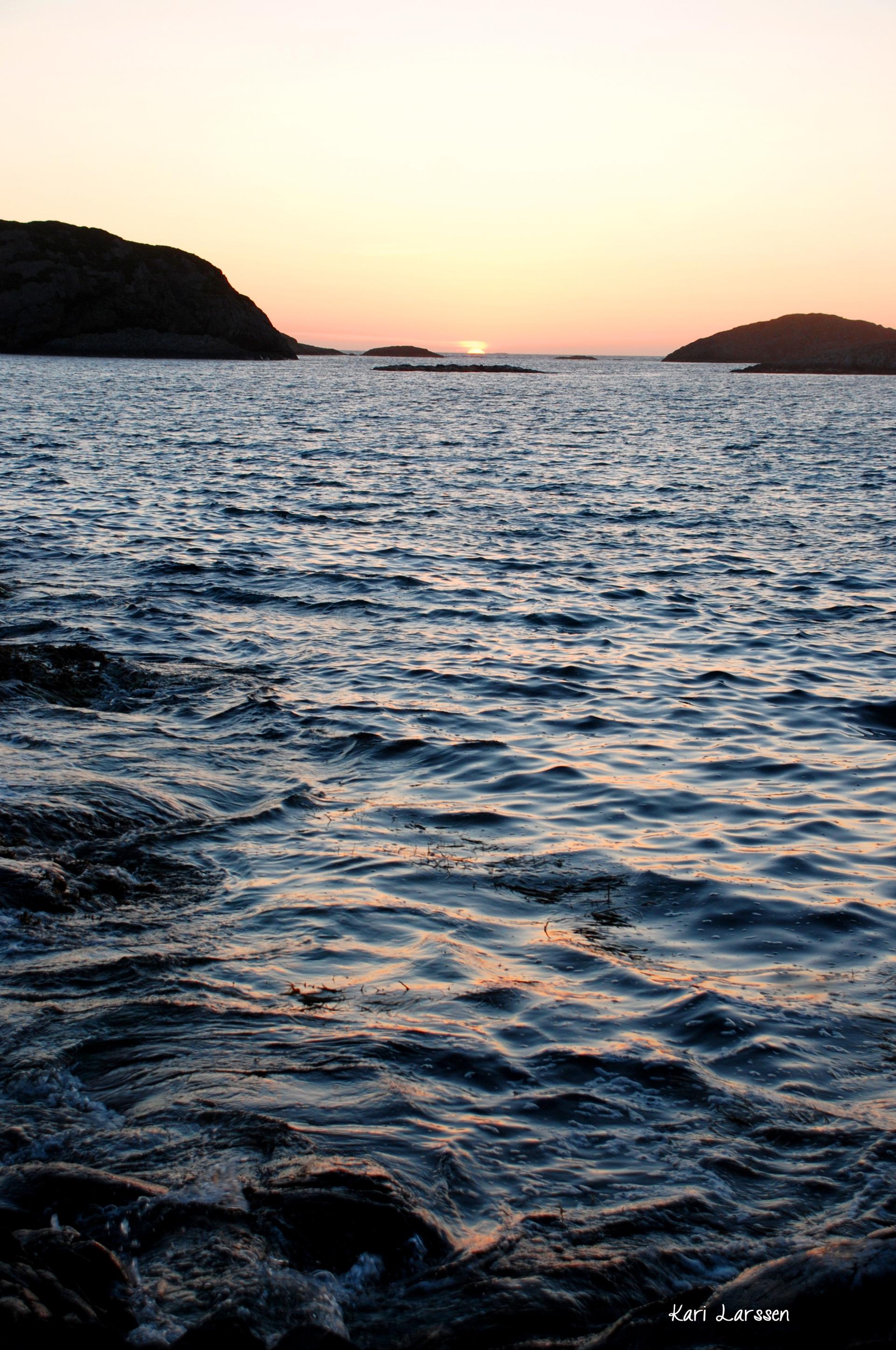 solnedgang 4.jpg
