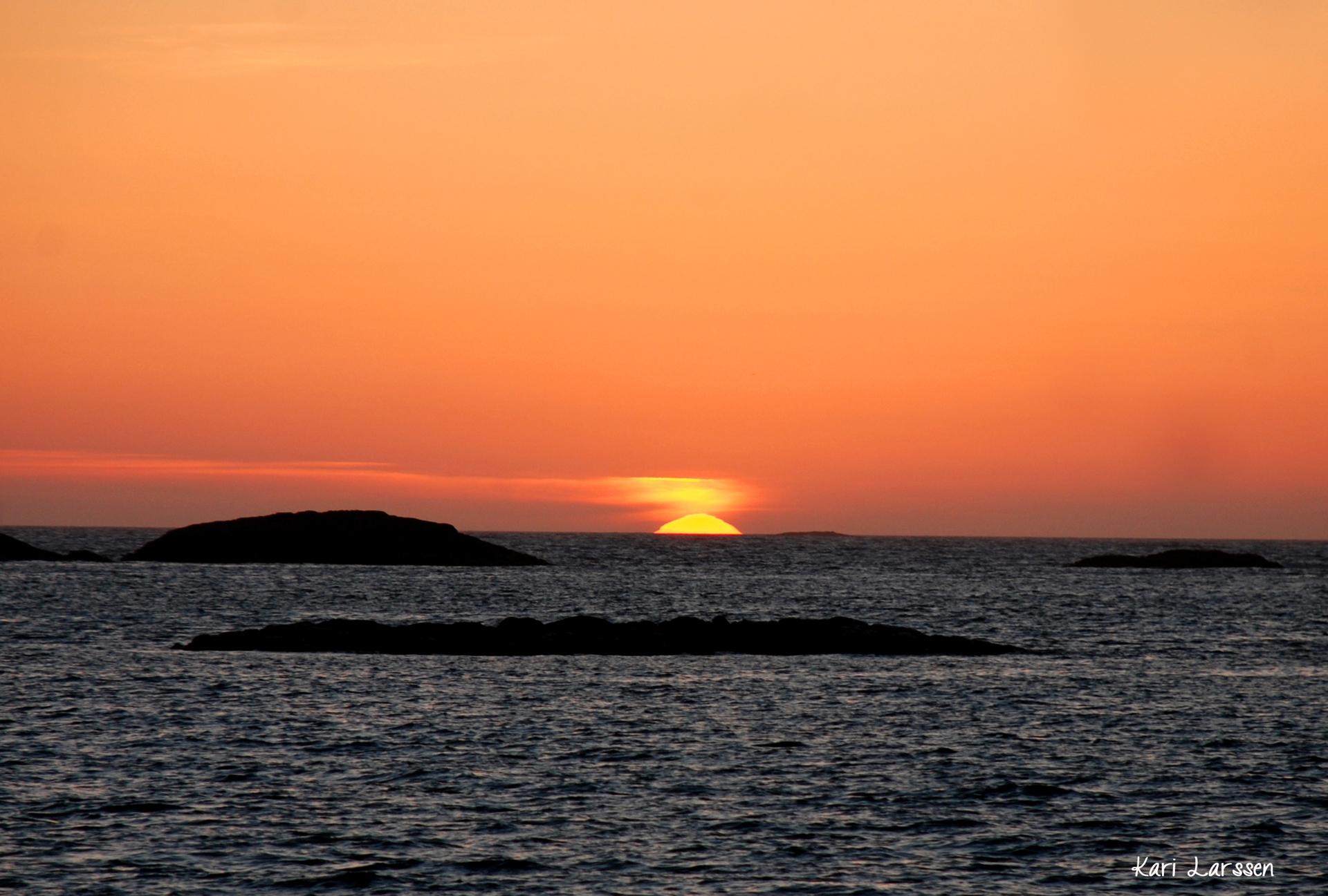 solnedgang 5.jpg