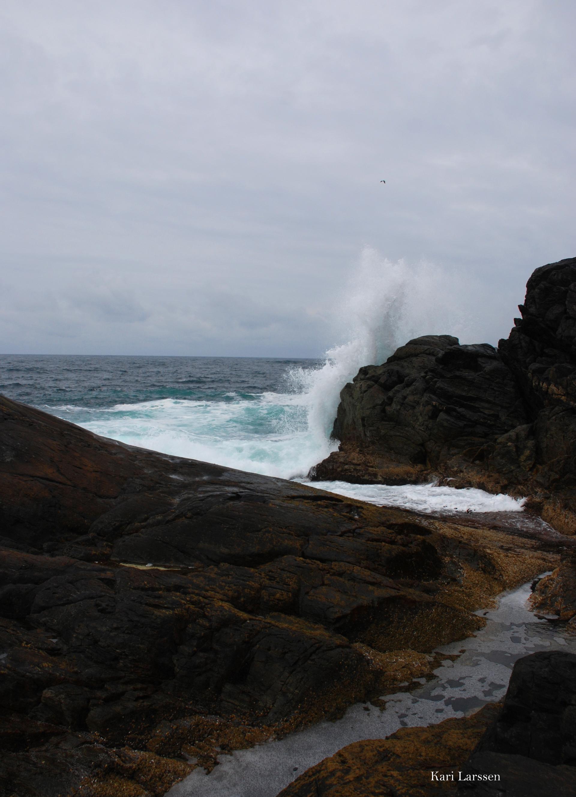 Bølger.jpg