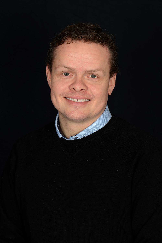 Lars Bakker-Tærud style=