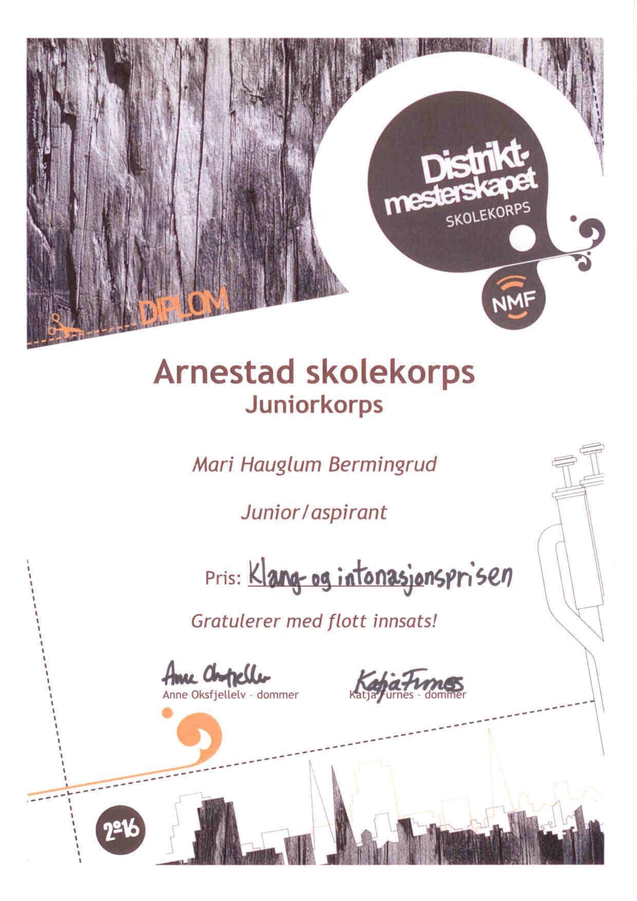 Diplom_2016.jpg