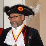 Bernt Harald Johnsen style=