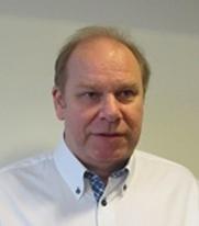 Bjørn Malmqvist style=