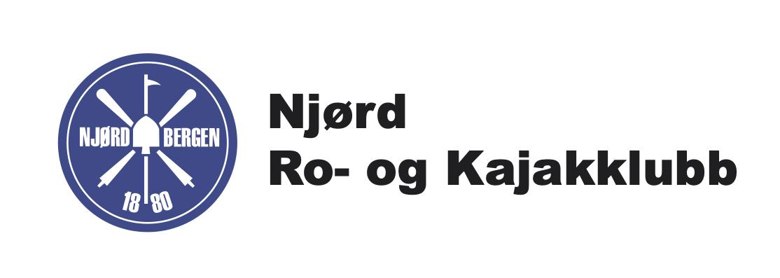 Logo_njørd.jpg
