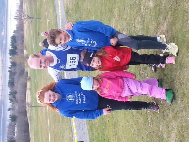Sporty familie KM Moelven.jpg