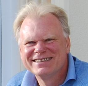 Bjørn Væthe style=
