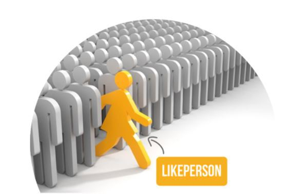 Likeperson.JPG