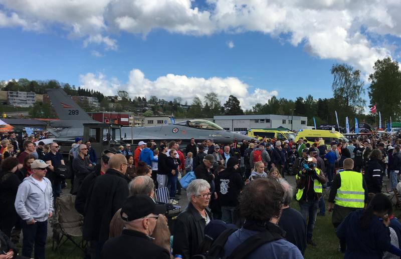 20170521 Flydag Kjeller2.png