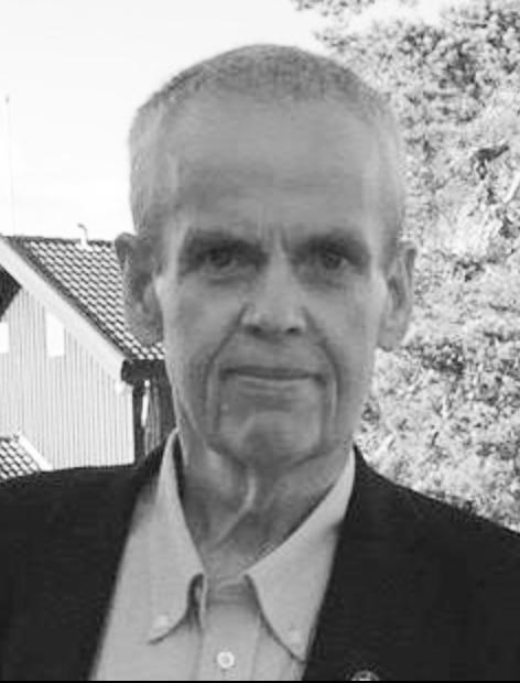 Reidar Bjørn Melhuus style=