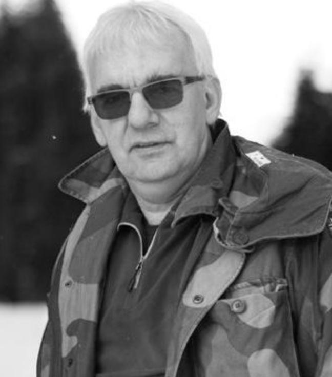 Henning Martiniussen style=