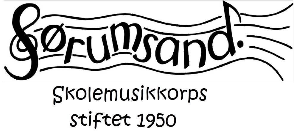 Logo SSM.jpg