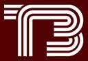 tbp-header-logo.png