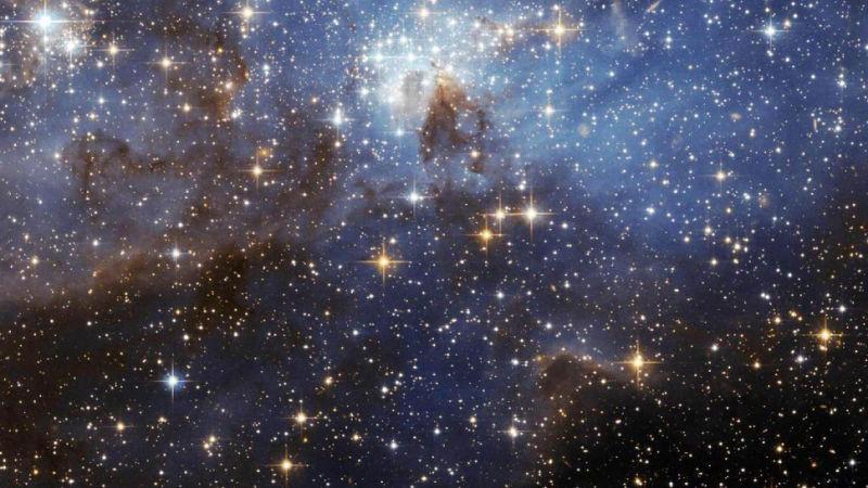 stjerner.jpg