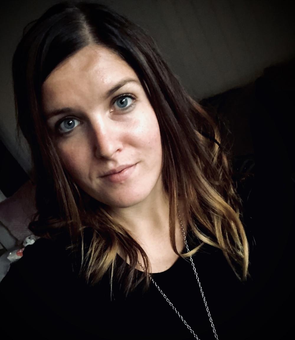 Anne Beth Mål style=