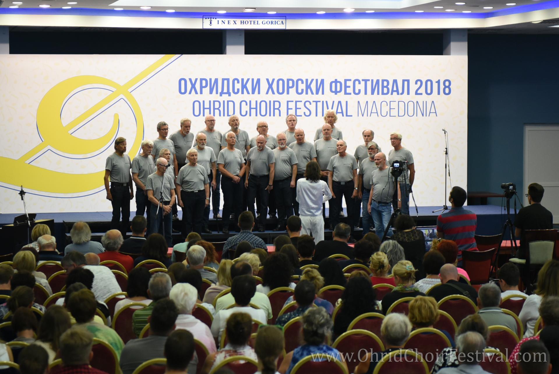 OCF2018-Folk-Pop-3542.jpg
