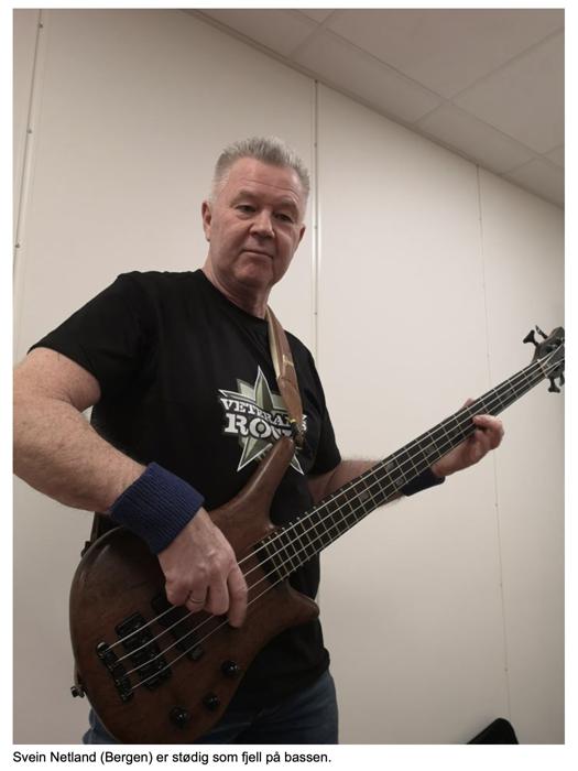 VetRock_bassist.png