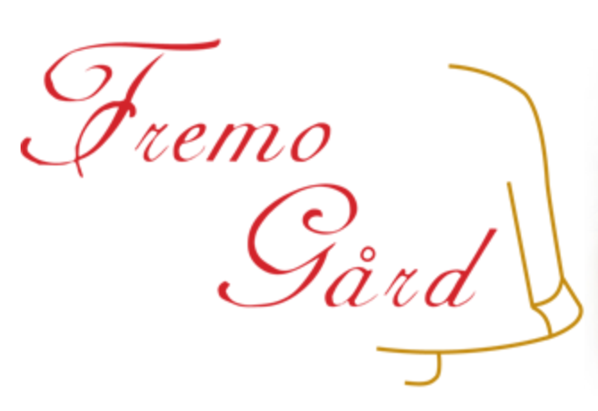 LogoGO.PNG