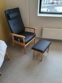 20200227 - Nye stoler infeksjonsposten 1.jpg