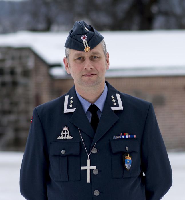 Nils Terje Lunde.jpg
