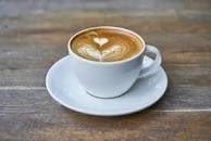 Kaffebilde.JPG