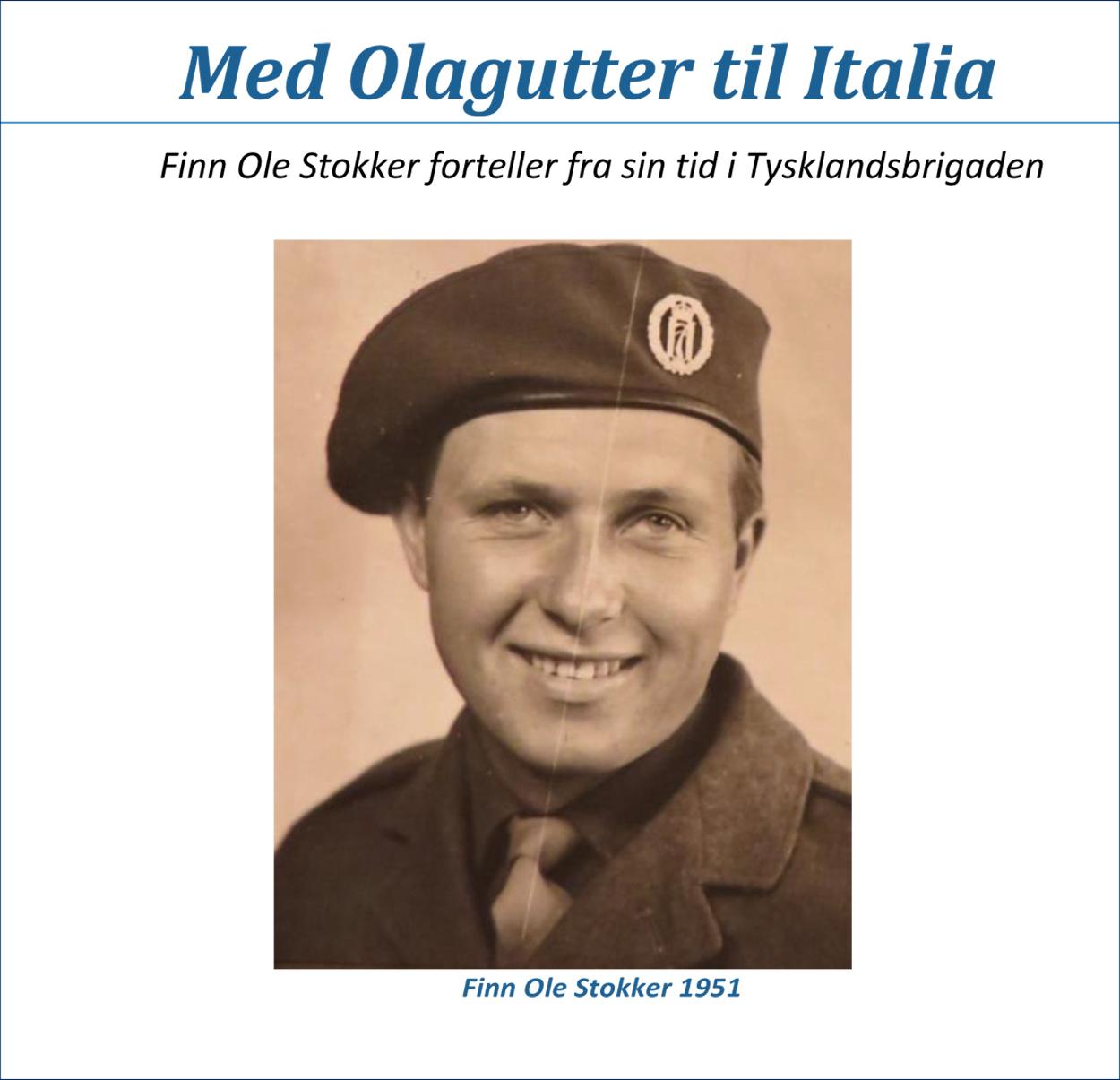 Finn-Ole-Stokker_Med-Olagutter-til-Italia_Tyskland